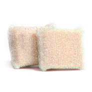 Sparkle Sponges, Set of 2