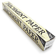 Parchment Paper, 16.8&#39; x 14.875 &#39;