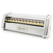 Marcato Pasta Machine Reginette Attachment, 12 mm