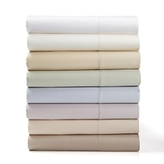 Avery Queen Fitted Sheet