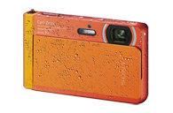 DSC-TX30/D Cyber-shot Digital Camera TX30