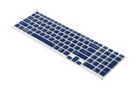 VAIO 15   S Series Keyboard Skin VGPAMKBV10/L