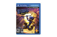 Sly Cooper: Thieves in Time PSV22130