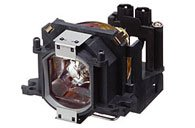 LMP-H130 Cineza Projector Replacement Lamp