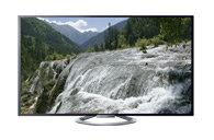 47   (diag) W802A Series LED Internet TV KDL-47W80