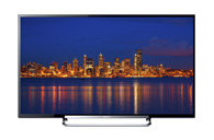 50   (diag) R550A Series LED Internet TV KDL-50R55