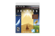 Journey Compilation PS398377