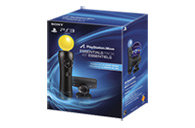 PlayStation Move Essentials Bundle PS399041