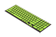 Keyboard Skin VAIO 15   E and 17   E Series VGPKBV