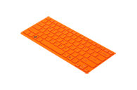 Keyboard Skin for CA Series VGP-KBV6/D