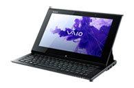 Refurbished - Customized SVD112190X Series Laptop