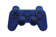 DUALSHOCK 3 Wireless Controller PS399007