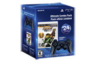 Ratchet and Clank Ultimate Combo Pack PS399136