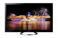 64.5   (diag) XBR HX950 Internet TV XBR-65HX950