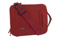 STM Tablet Sleeve STMP2147BRY