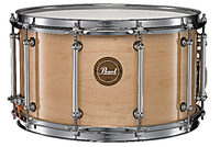 Limited Edition 14x8 Maple Snare Drum