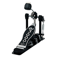 3000 Series Bass Drum Pedal