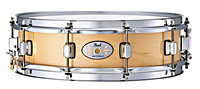 Pearl Maple Piccolo Snare Drum 14   x 4