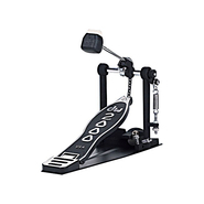 2000 Series Bass Drum Pedal