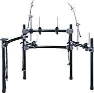 MDS-12BK Stand for TD-12S V-Drums