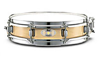 Pearl Maple Piccolo Snare Drum 13   x 3