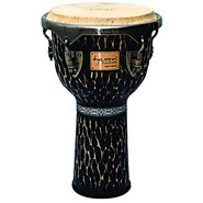 Master Hand-Crafted Series Djembe