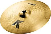 Zildjian K Heavy Ride Cymbal 20