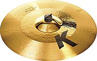 Zildjian K Custom Hybrid Ride Cymbal 20