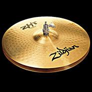 Zildjian ZHT Rock Hi-Hat Cymbals 14