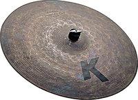 Zildjian K Custom Special Dry Ride Cymbal 21