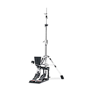 5520 Dual Accessory Hi-Hat Stand