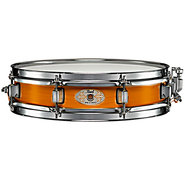 Limited Edition 13x3 Maple Piccolo Snare Drum
