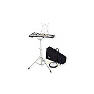 CB Backpack Percussion Kit