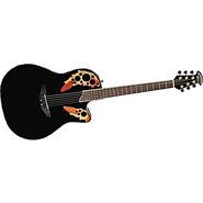 Celebrity Multi Soundhole CC44
