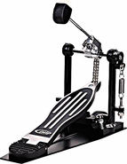 PDP SP600C Single Bass Drum Pedal