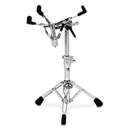 9000 Series Snare Drum Stand