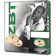 ZBT 3 Pc Box Set