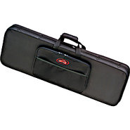 Rectangular Electric Guitar Soft Case SKB-SC66