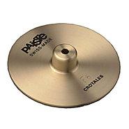 Crotales 1 Octave C7-C8 Cymbals