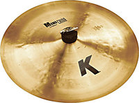 Zildjian K Mini China Cymbal 14