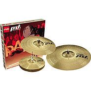 Universal Cymbal Set - PST3
