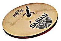 Sabian B8 Pro Heavy Hi-Hat Cymbals 14