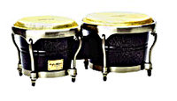 Diamond Series Bongos