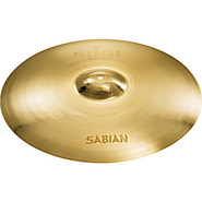 Paragon Ride Cymbal
