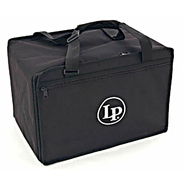 Latin Percussion Standard Cajon Bag