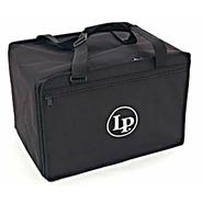 Latin Percussion Standard Cajon Bag