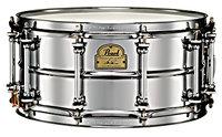 Ian Paice Signature Snare Drum