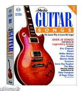 Guitar Songs Software