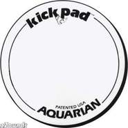 KP-1 Single Kick Pad