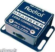 Radial 